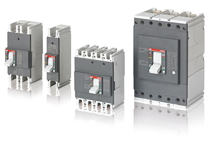 Global Circuit protection suite Market Research Report 2018 By Type, Application, Industry Size and Regions forecast 2025