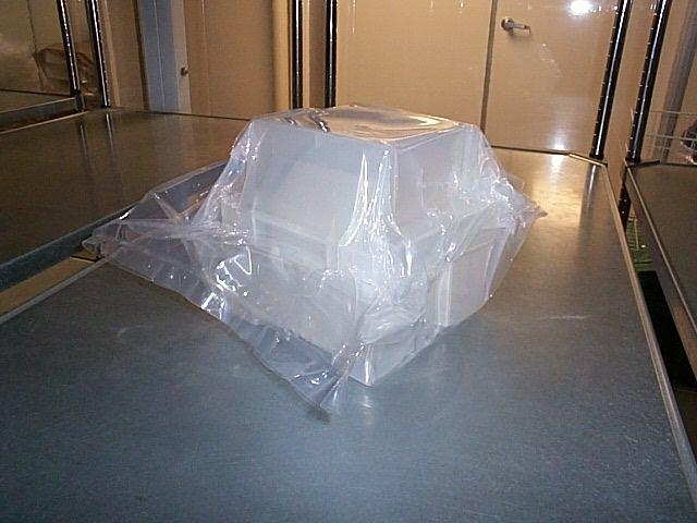 Bubble Lined Courier Bags Market Analysis, Segments, Growth and Value Chain by 2027
