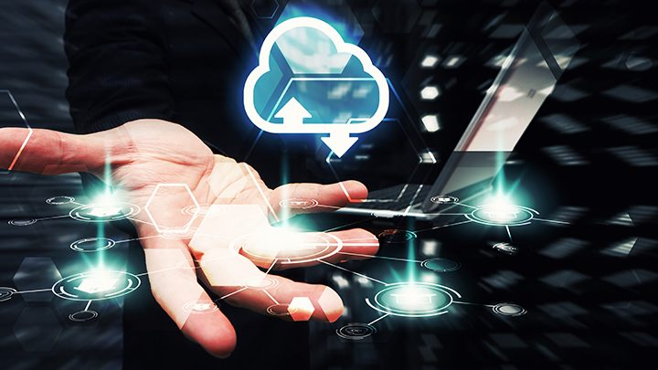 Global Cloud-based VDI Market Research Report 2018 By Type, Application, Industry Size and Regions forecast 2025