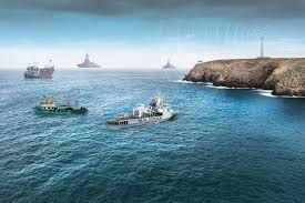 Coastal Surveillance Systems Market