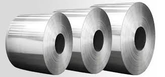 Cold Rolled Steel Market