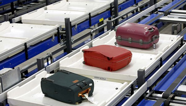 Global Airport Baggage Handling Systems Market Intelligence Report for Comprehensive Information 2019-2024