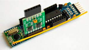 Global Computer Memory Market Research Report 2018 By Type, Application, Industry Size and Regions forecast 2025