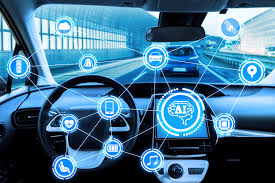 Connected Cars Market Growth Drivers, Revenue, Application and Industry Demand Analysis 2023