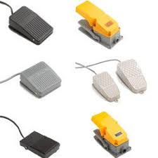 Global Control Foot Switches Market 2019 Deep Analysis – by Manufacturers, Regions, Type and Application, Forecast to 2024