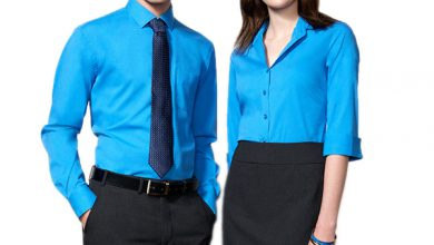 Global Corporate Clothing