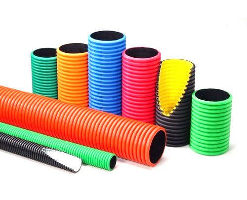 Global High-density Polyethylene HDPE Market 2019 Industry