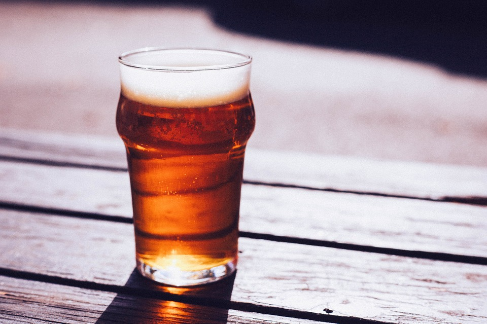 Latest Research Report on Global Craft Beer Market Report 2019 Leading Key Players – New Belgium Brewing, Gambrinus, Lagunitas, Bell's Brewery, Deschutes, Stone Brewery