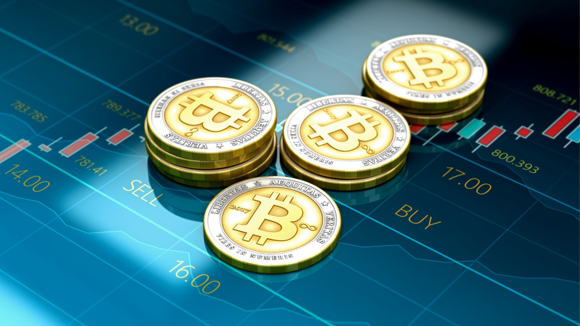Global Cryptocurrency Market Will Reflect Significant Growth Prospects During 2025