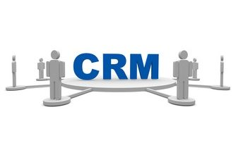 Customer Relationship Management Market