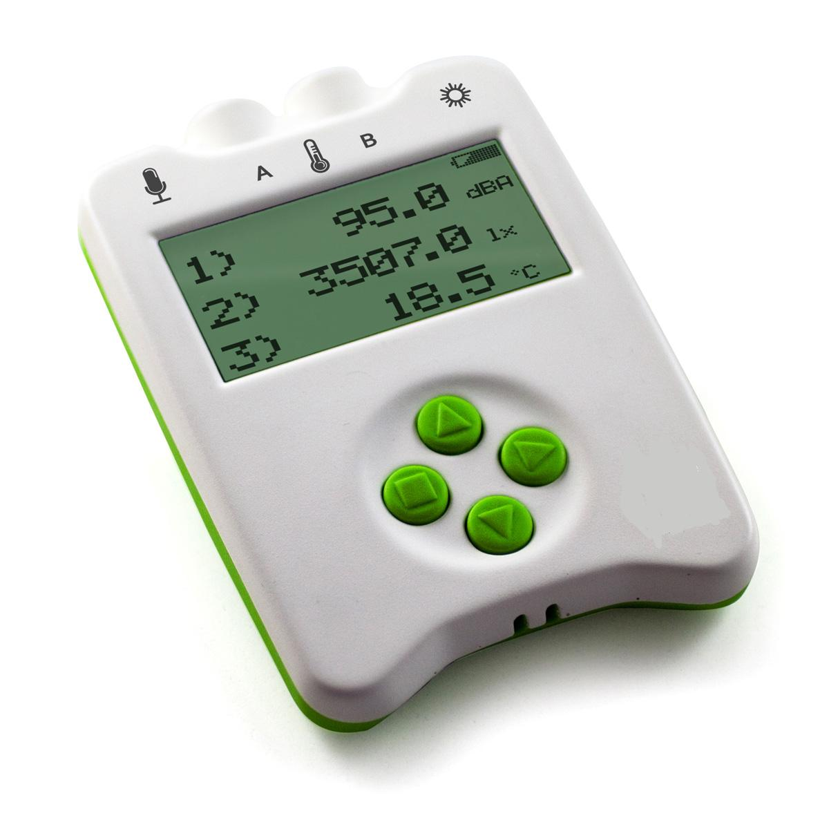 Global Temperature and Humidity Data Loggers Market Research Report 2019 Opportunities, Size, Cost Structure, Service Provider, Segmentation, Shares, Forecast to 2023
