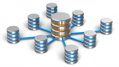Data Warehousing Market