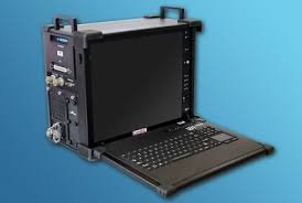 Defense Tactical Computers