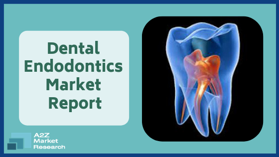 Dental Endodontics Market Including Size, Share, Key Drivers, Evolution Opportunities And Trends 2024, key Players: Dentsply Sirona, Danaher Corporation, Ivoclar Vivadent, Ultradent Products, Septodont Holding, FKG Dentaire