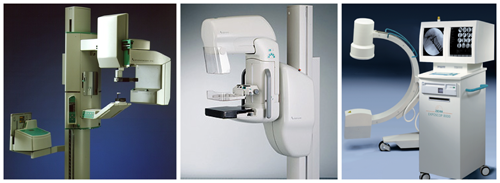 Global Dental Imaging Equipment Market Insights, Analysis and Forecast to 2025