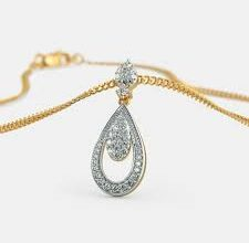 Global Diamond Jewellery