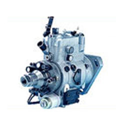 Diesel Fuel Injection Systems