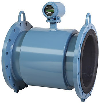 Global Digital Flowmeter Market Growth Factors  (2019 – 2025) | OMEGA, Engineering, NUCLUS, CONTROL, GPI, Meters, Dwyer, Instruments