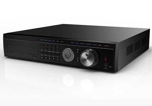 Global Digital Video Recorder Market Intelligence Report for Comprehensive Information 2019-2024