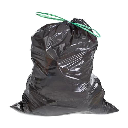 Global Disposable Garbage Bags Market Intelligence Report for Comprehensive Information 2019-2024