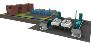 District Heating Market