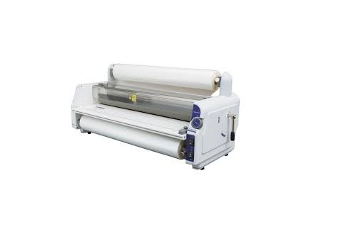 Global Dry Film Laminators Market Analysis and Forecast   (2019 – 2025) | Mohite, Electronics, Bungard, Elektronik, MITS, Electronics,