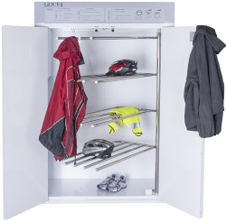 Drying Cabinets Market