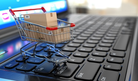 E-commerce Logistics Marketplace Rising Hastily Due To Expanding Penetration In Smartphones and Web, Augmentation In Disposable Earning And Technological Developments
