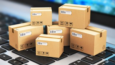 E-commerce Packaging Market