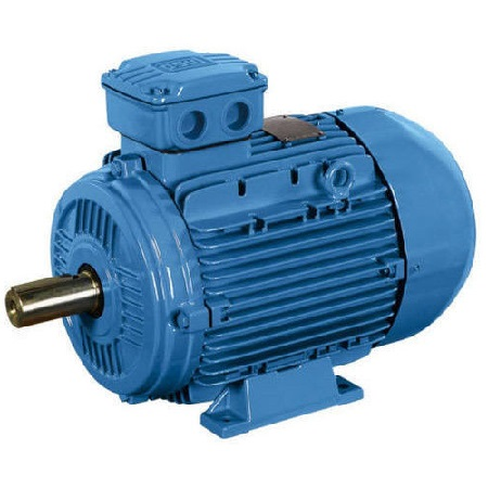 Research Report on Electric Ac Motors Market technological developments and Growth Trends analysis 2023