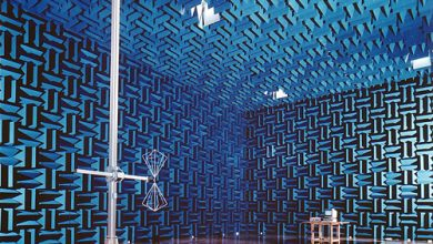 Electromagnetic Compatibility Shielding And Test Equipment Market