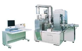 Electron Beam Lithography System Market