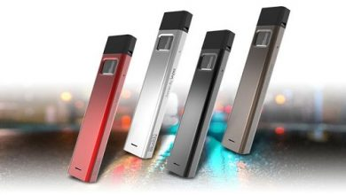 Electronic Smoking Devices Market