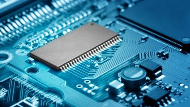 Embedded -Die Packaging Technology Market