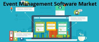 Global Event Management Software Market 2018-2025 | Top Key Players like – Eventbrite, etouches, EMS Software, Ungerboeck Software International, SignUpGenius, Certain