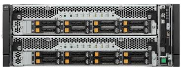Global Fault-tolerant Server Market Analysis, Size, Share, Trend and Forecast 2025