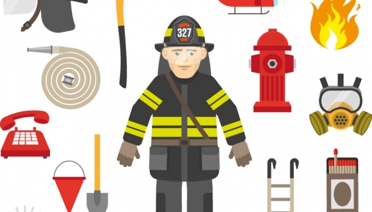 Fire Safety Equipment Market Scope and Growth Prediction 2019 to
