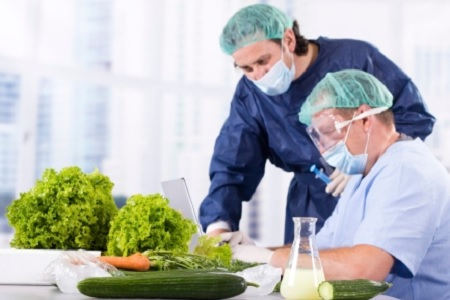 Global Food Safety Testing and Technologies Market – In-Depth Analysis with Booming Trends Supporting Growth and Forecast till 2023