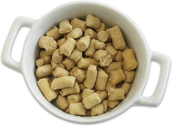 Freeze-Dried Pet Food Market Business Growth Statistics and Key Players Insights: Mars, Nestle Purina, Big Heart, Colgate, Diamond pet foods