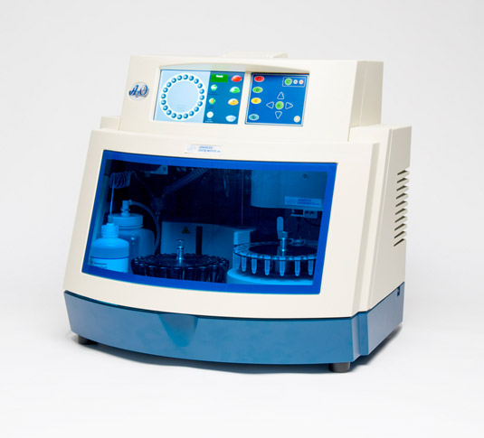 Global Freezing Point Osmometer Market  Forecst   (2019 – 2025) | Knauer, Loeser, Messtechnik, Advanced, Instruments, Gonotec
