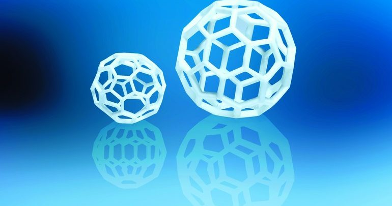 Global Fully Fluorinated Polymer Market 2019 Trends