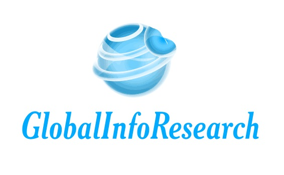 Global Info Research