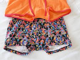 Global Adult Underwear Market 2019-2025: Calvin Klein, LangSha, Jockey International, Triumph