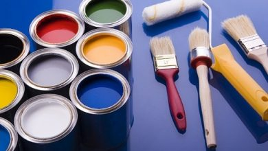 Global Architectural Paints and Coatings Market