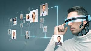 Global Augmented Reality & Virtual Reality in Healthcare Market