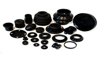Global Automotive Grommet Component Market