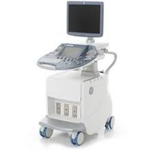 Global B-Type Diagnostic Ultrasound Devices Market