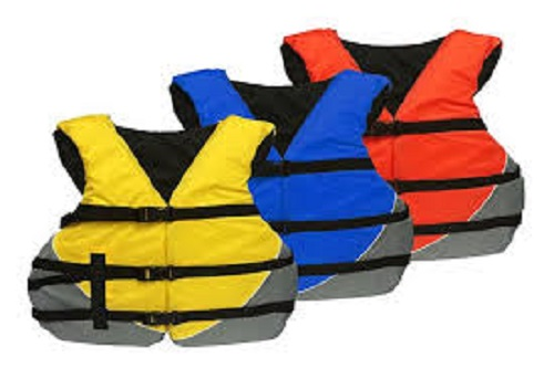Global Ballistic Floatation Vest Market 2019- Sarkar Defense, Buffers Marine Ab, Hard Shell FZE
