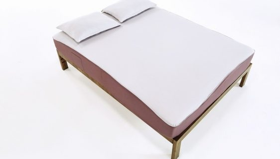 Global Bottom Sheet Market 2019- Exceptional Sheets, Sheets N Things, Brielle, Cariloha, Elles Bedding