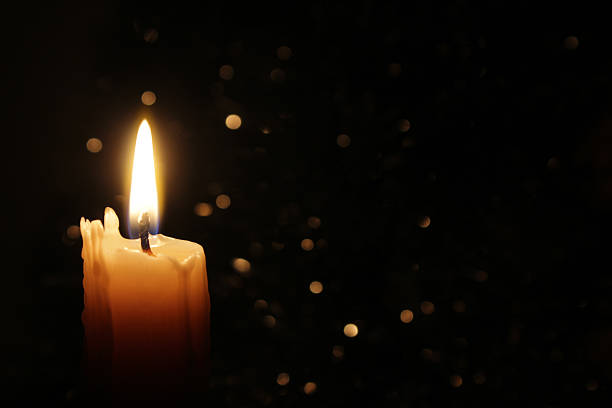 Global Candle Market 2019- Analysis by Trends, Competitive Landscape, Restraint